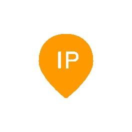 IP dédiée