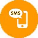 1000 crédits SMS